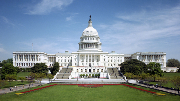 U.S.-Capitol-large