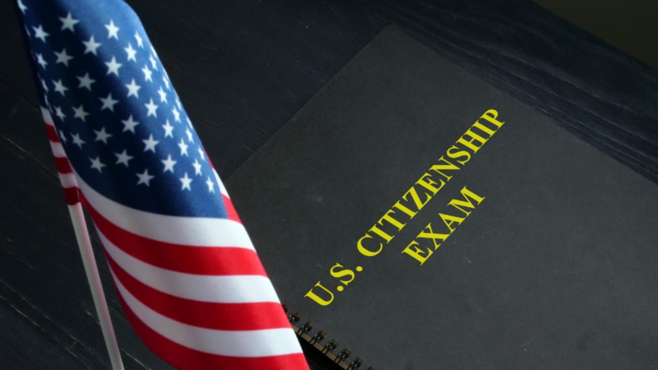 cidadania_americana_sarchiapone_legal